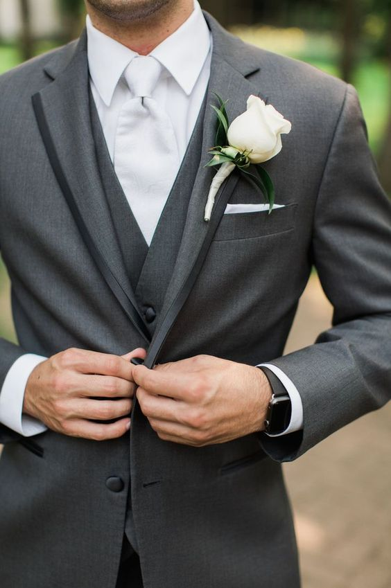 costume de marié marié smoking smoking mens entrepôt vera wang apple watch, #apple #costume #entrepot #marie #smoking