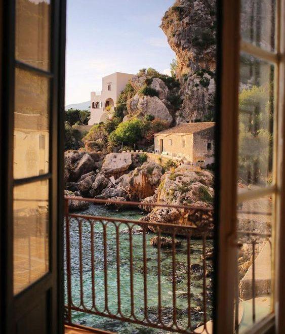 The best Luxury Wedding Locations in Sicily