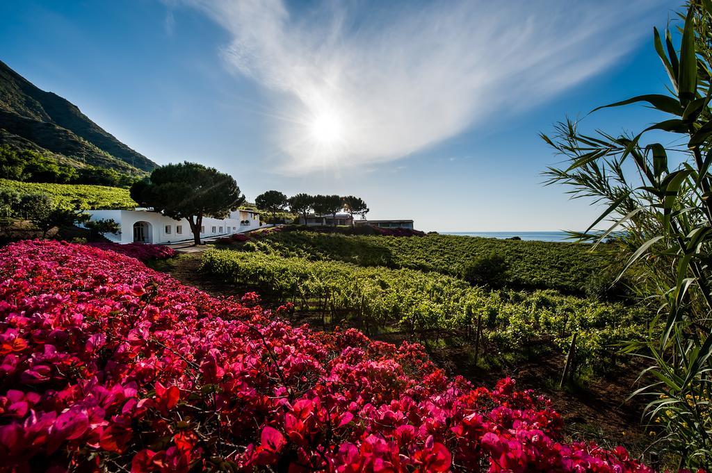 Capofaro Locanda & Malvasia, Malfa – Prezzi aggiornati per il 2020