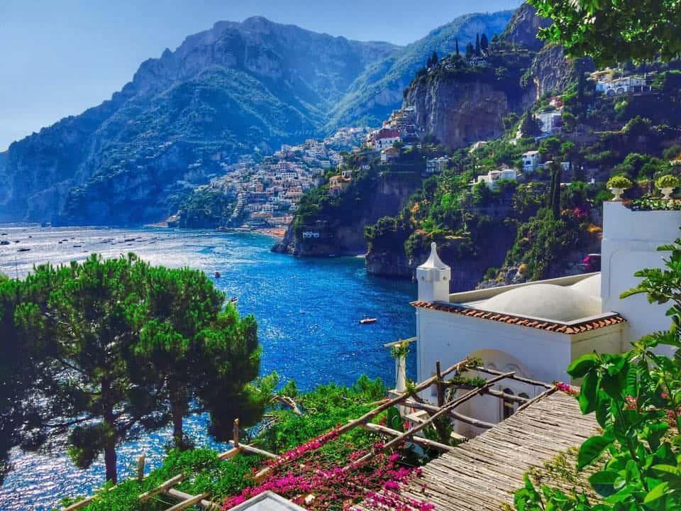 location per matrimoni in costiera amalfitana